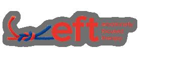 EFT therapie